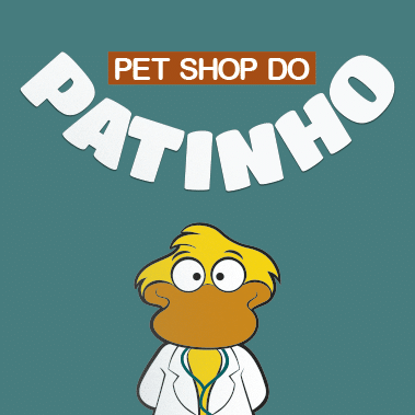 Pet Shop do Patinho